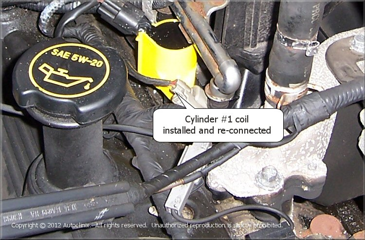 Autoclinix Com Free Do It Yourself Automotive Repair