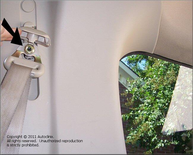 How to repair power windows ford focus for 2002 ford focus window regulator repair kit