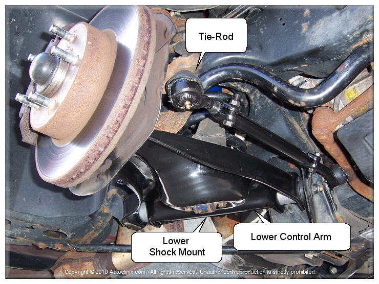 2001 chevy suburban front suspension diagram  2001  free