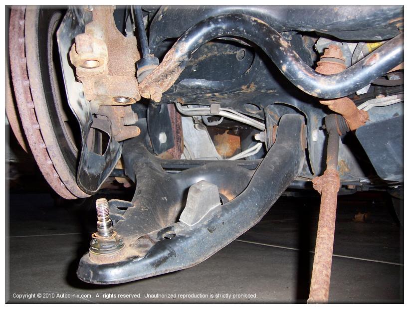 lincoln floor jack parts diagram autoclinix com ford crown victoria mercury grand  autoclinix com ford crown victoria mercury grand